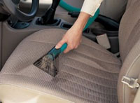 Best-Portable-Upholstery-Steam-Cleaner